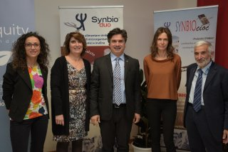synbiotec-evento-3.jpg