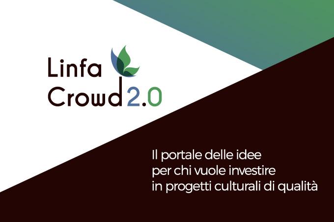 Linfa Crowd 2.0 lancia la propria raccolta di capitali su Next Equity.